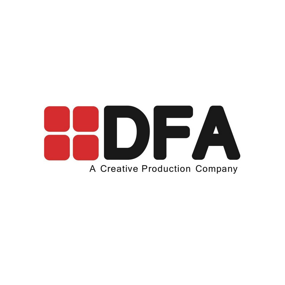 DFA Desta for Africa Creative Consulting